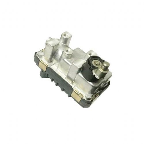 Remanufactured Turbo Electronic Actuator for BMW 525D 530D E60 E65 G-13 758351